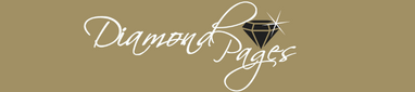 luxury brands, products & services
