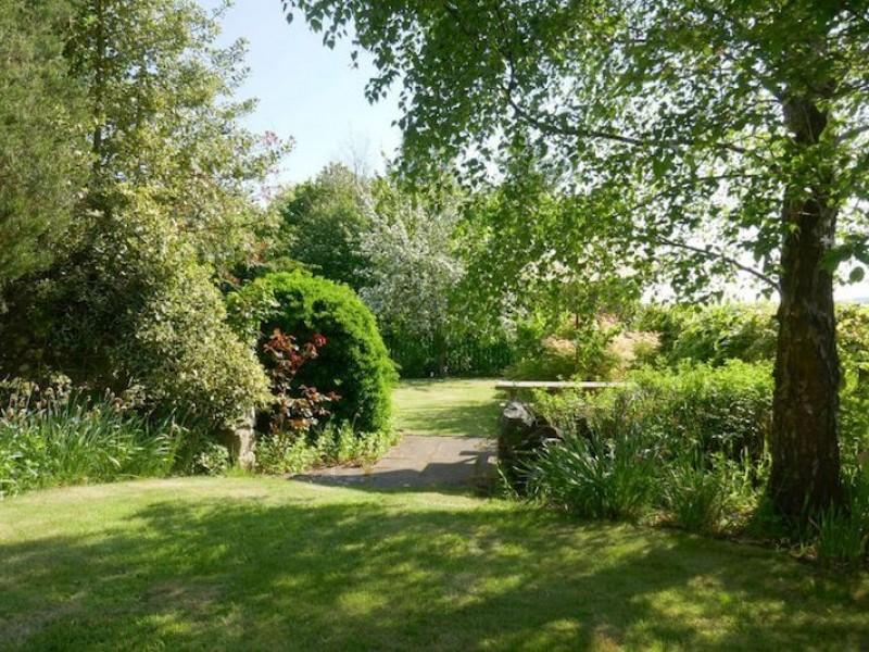 East Cottage At Hendersyde Farm