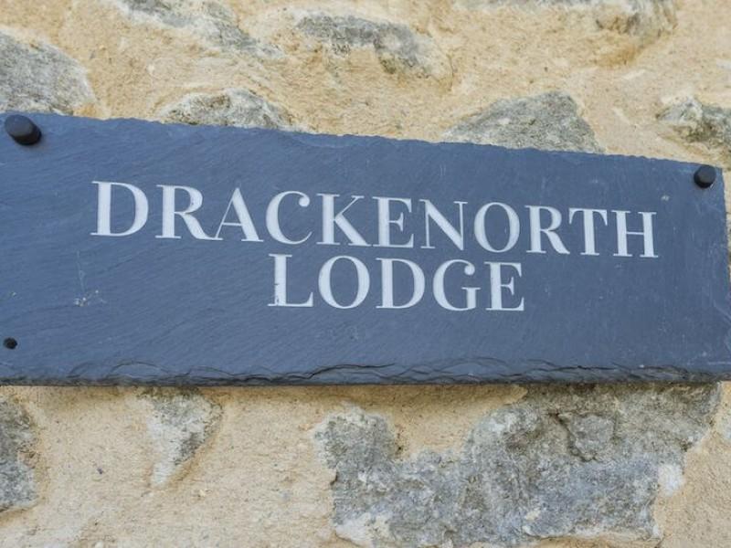 Drackenorth Lodge