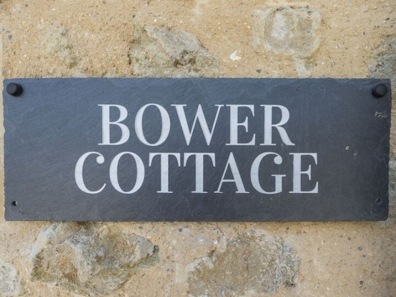 Bower Cottage