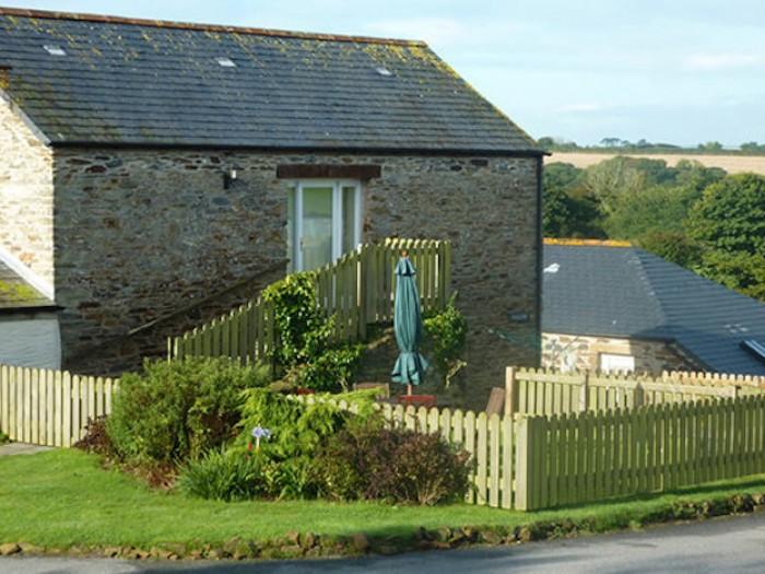 Spacious Cottage