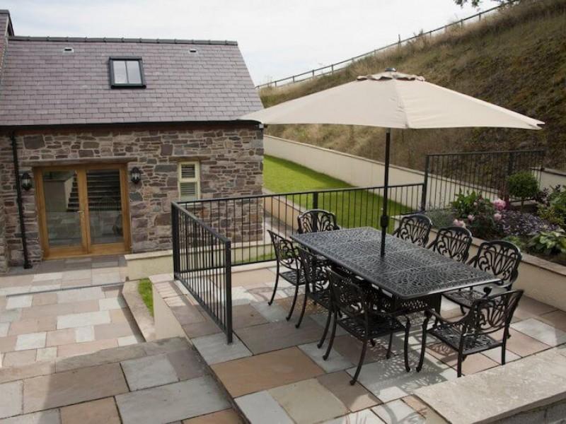 Rhiannydd's Cottages