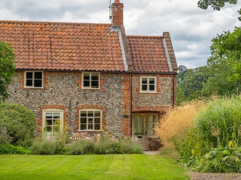 Loke Cottage