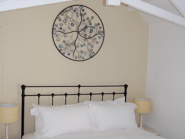 Apple Loft Cottage - Dartmoor
