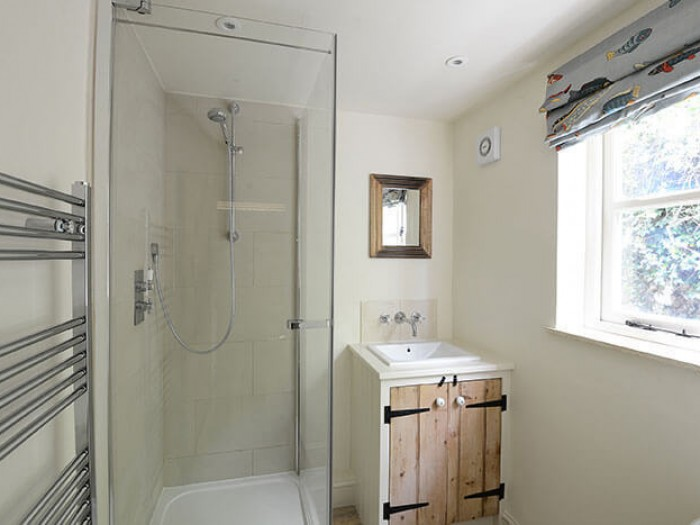 Hill Cottage - Romantic Holiday Cottage, Holt North Norfolk