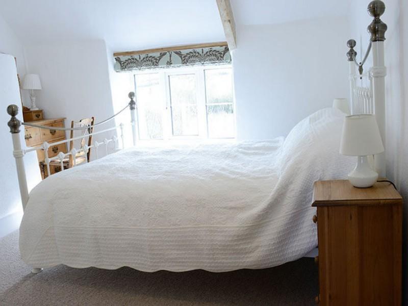Carousel Cottage - Dorset