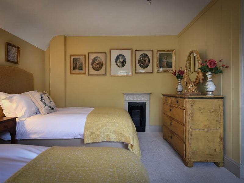 Morland Manor At Ashton Estate