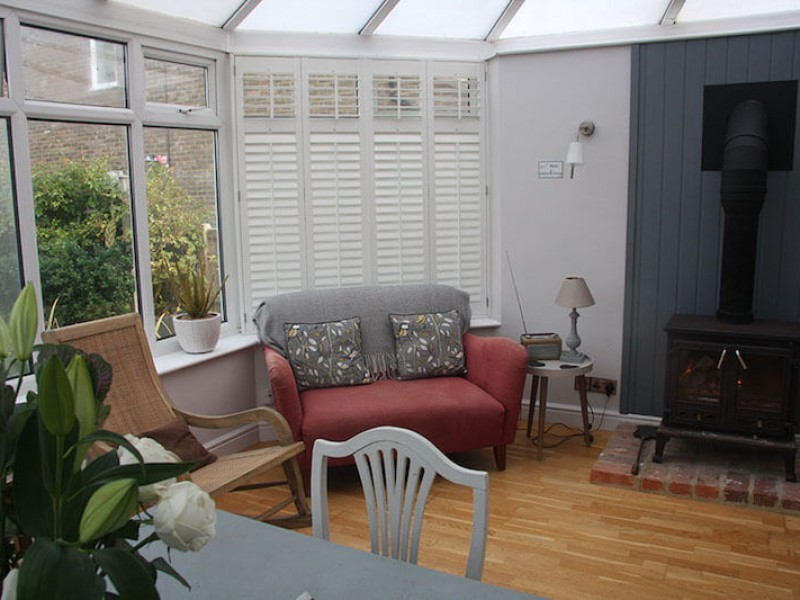 The Cottage At Home From Home South East Coast