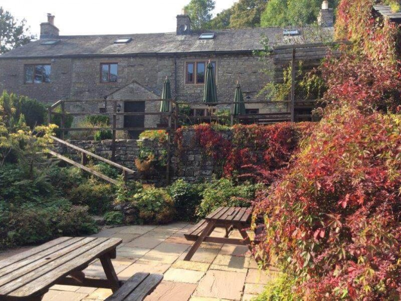Fawcett Mill - Group Bookings Cumbria