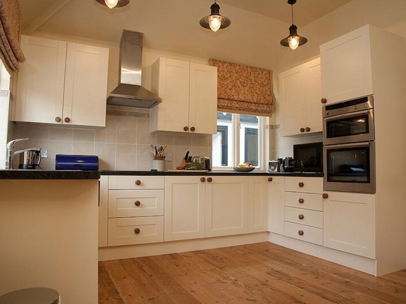 Blackdown Cottage - Sussex