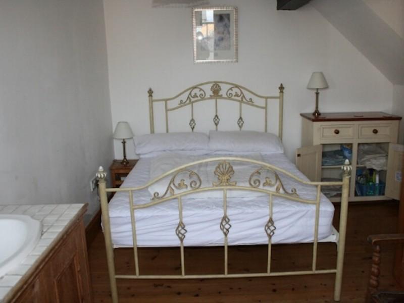 Caroline Cottage