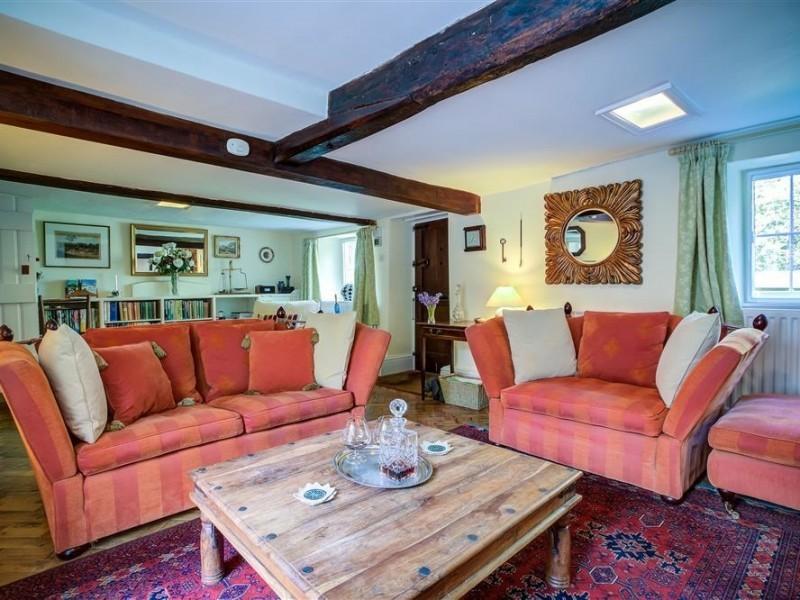 Foley's Cottage