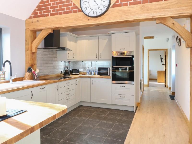 1 Stud Cottage