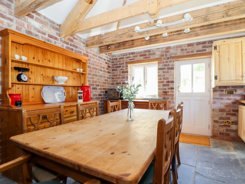 Trewince Manor Cottage