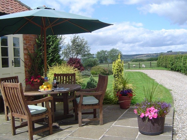 Luxury Family Friendly Cottage at Granary Pickering