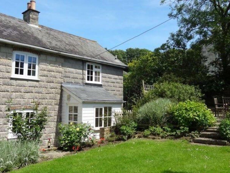 Chelsea Cottage At Character Farm Cottages