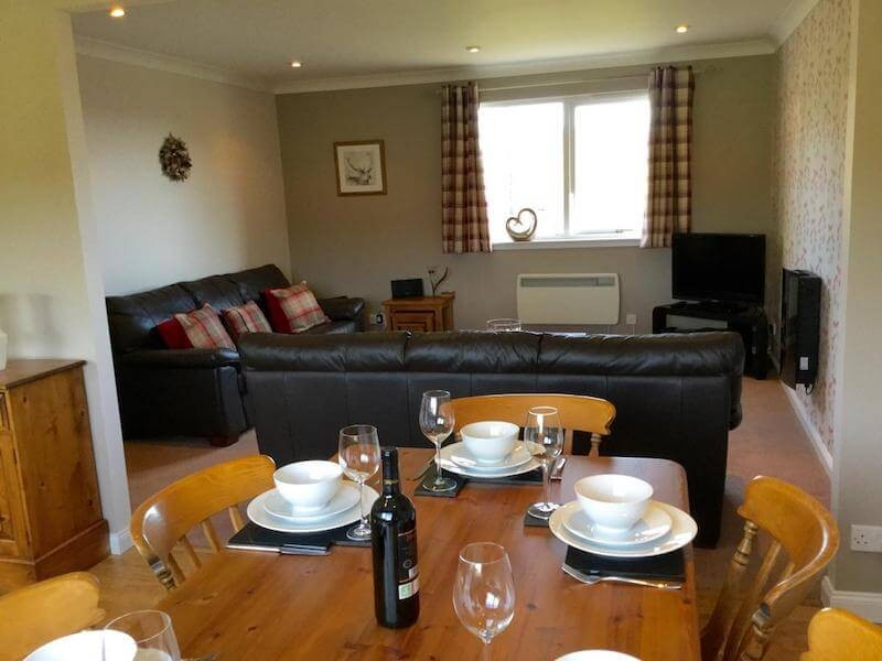 Drumhead Cottage