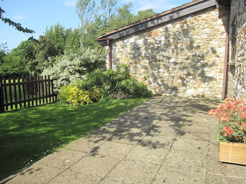 Meadow Cottage at Twistgates Farm Cottages