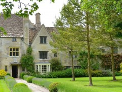 Selection of luxury holiday cottages to rent