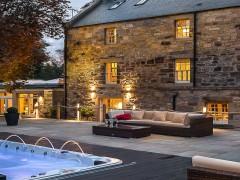 Fabulous cottage locations UK