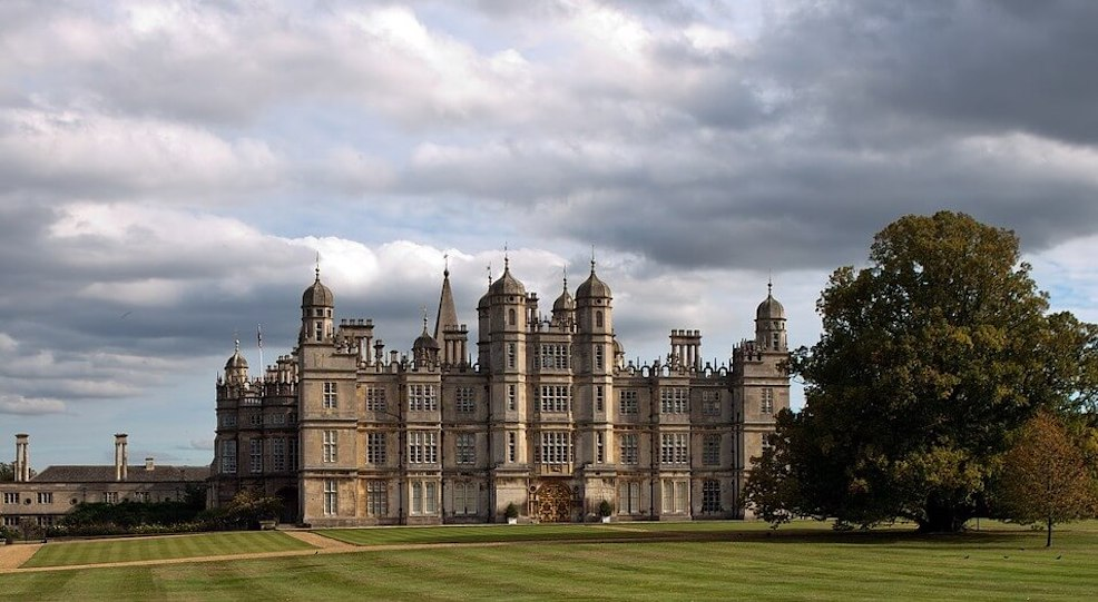 Luxury Retreats Lincolnshire