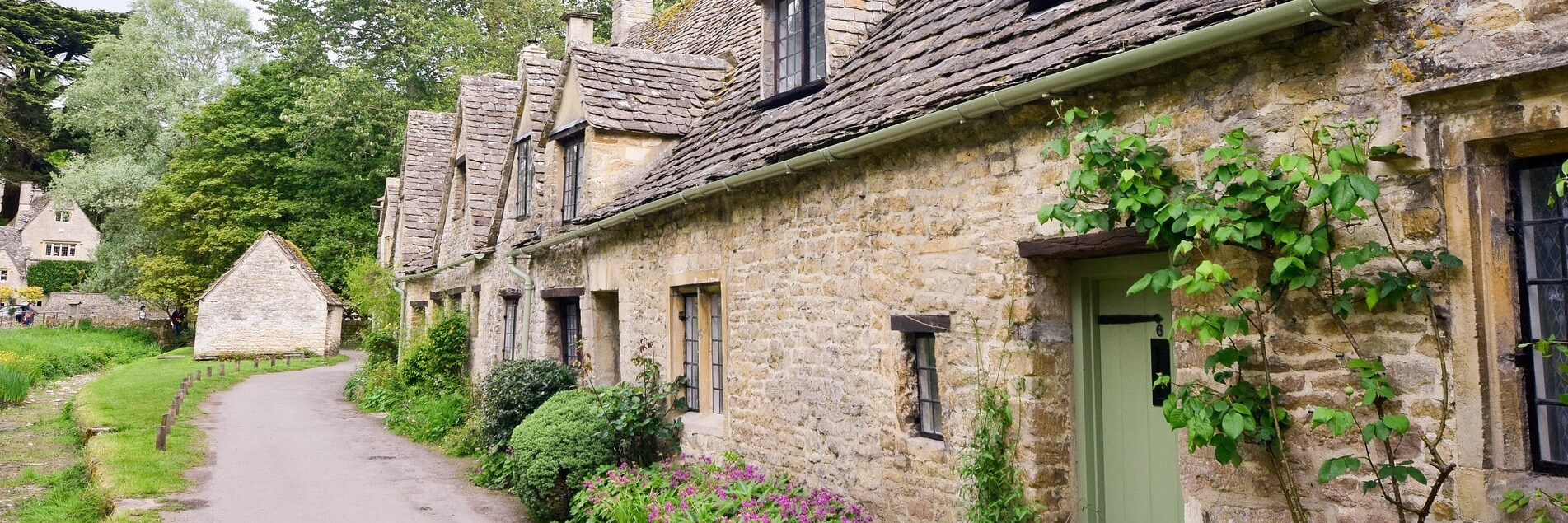 Cotswolds Luxury Cottages