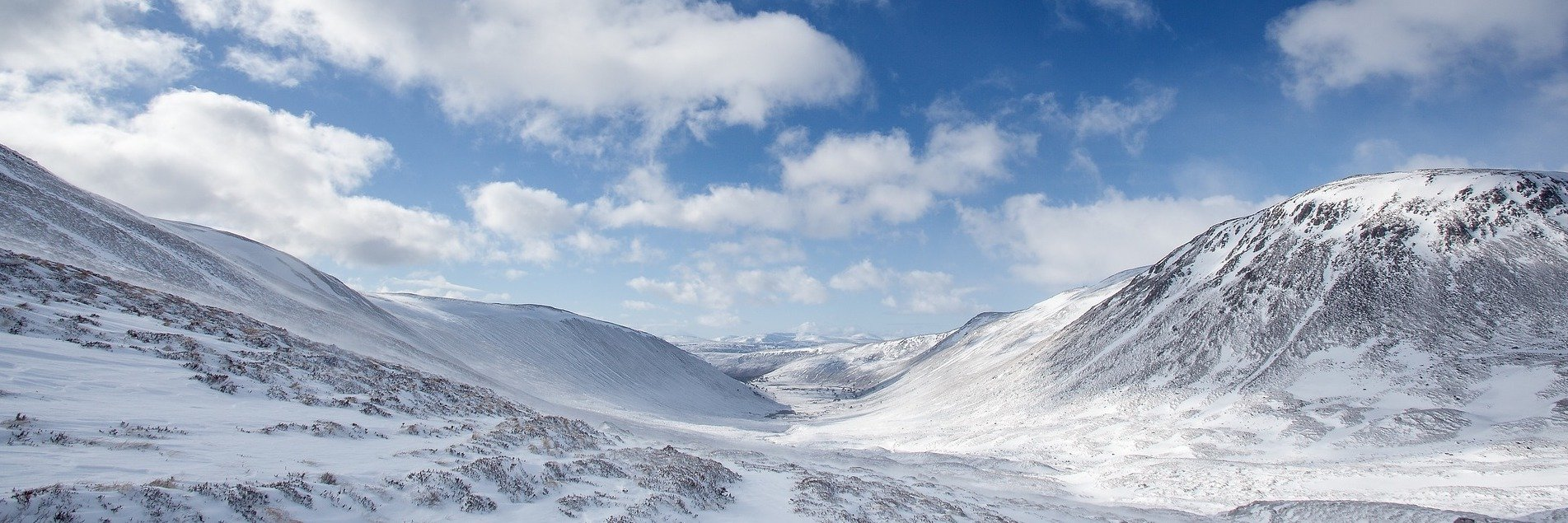 Cairngorms Luxury Cottages