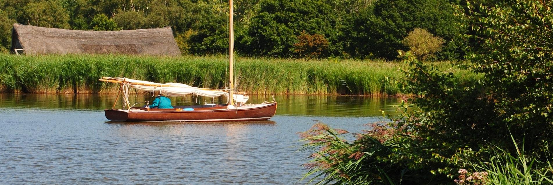 Norfolk Luxury Cottages