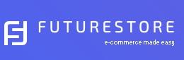 Futurestore.jpg