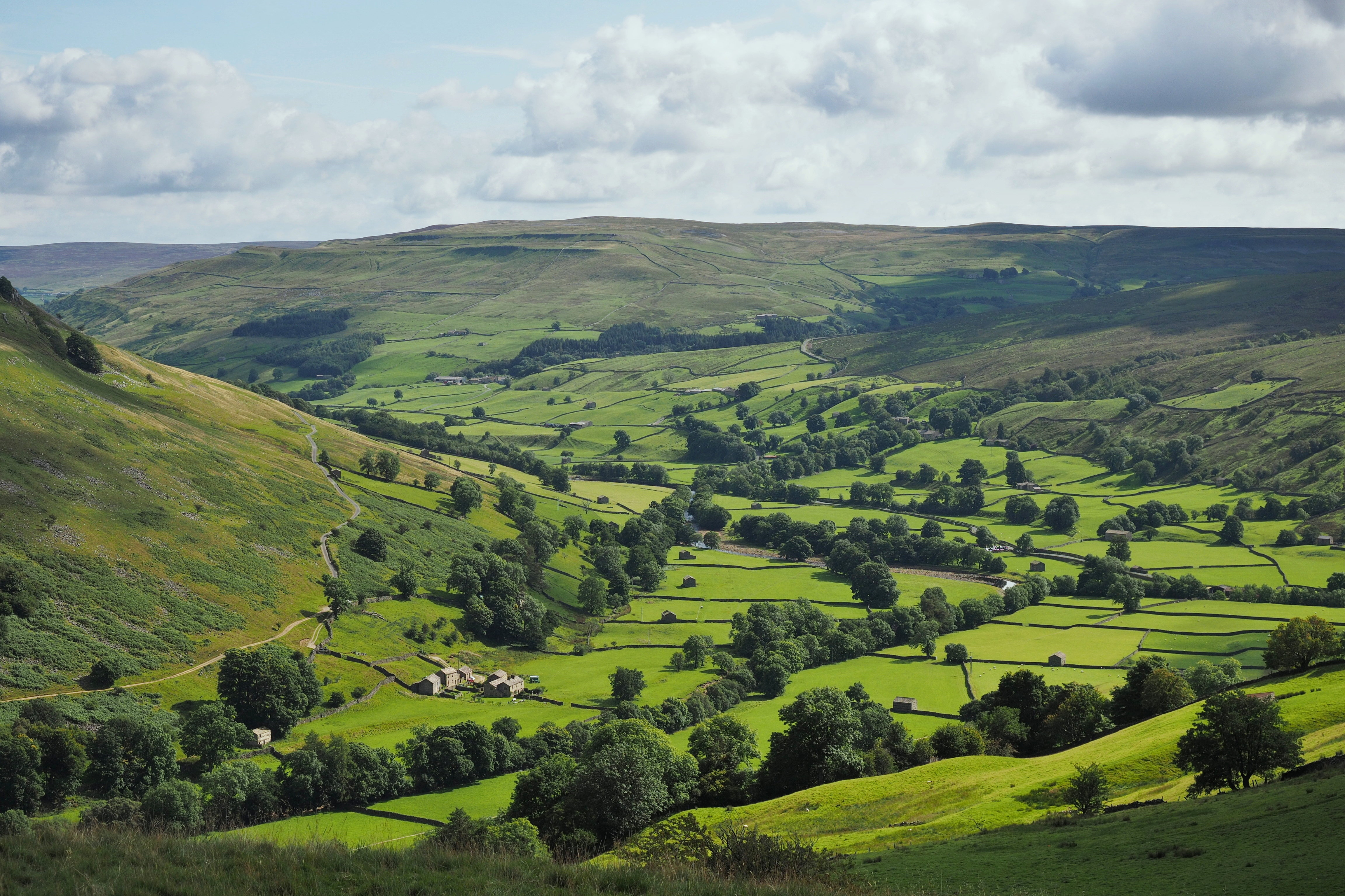 Luxury%20romantic%20cottages%20in%20the%20Yorkshire%20Dales%202.jpg