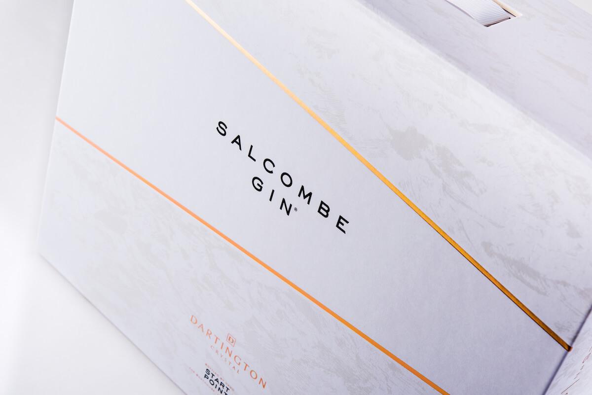 SALCOMBE_GIN_131118-110.jpg