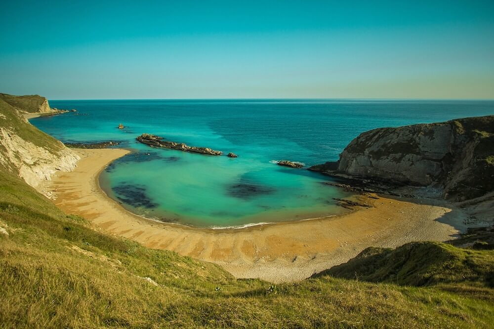 Dorset luxury coastal cottages to rent
