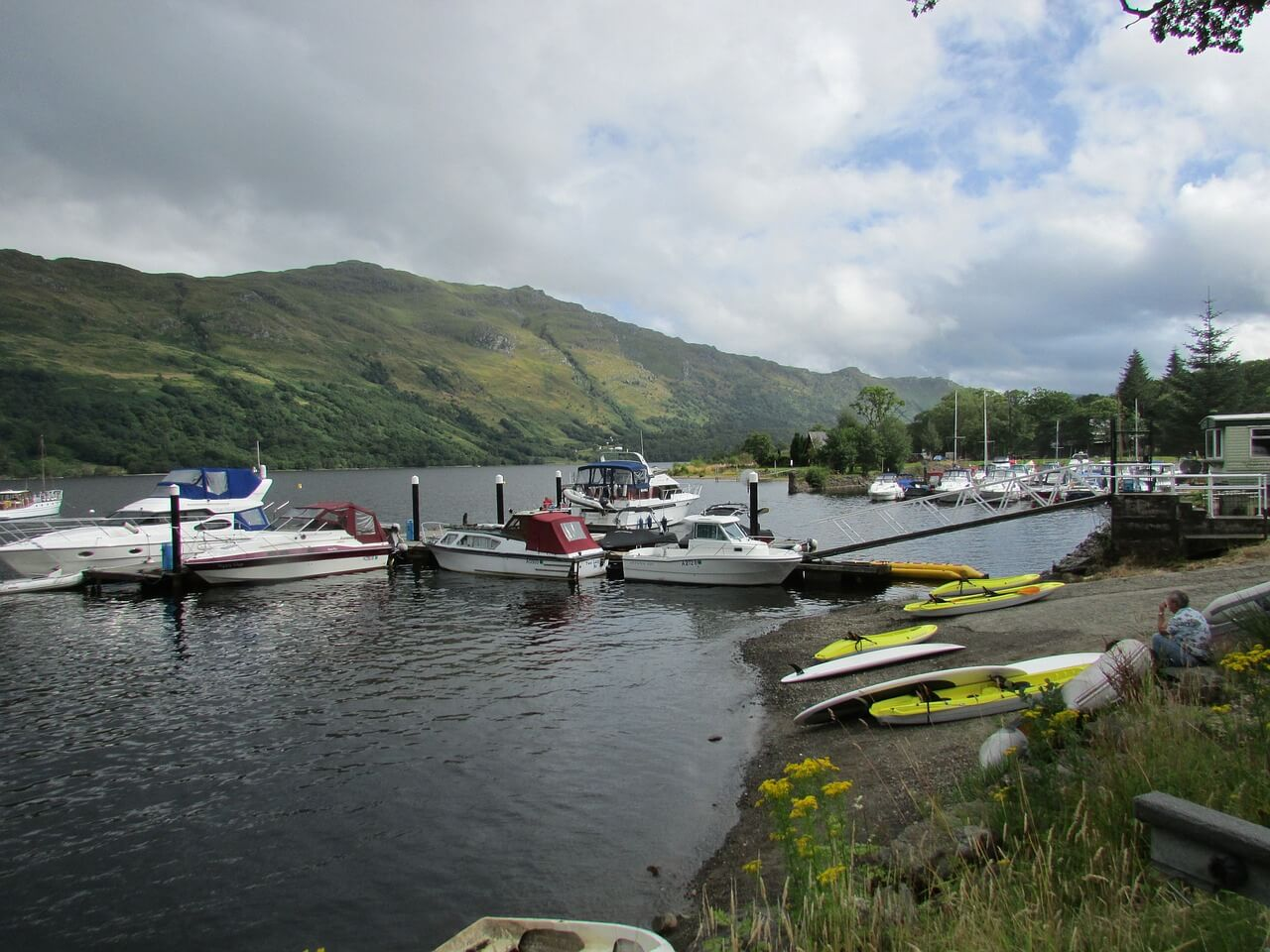 scotland-407274_1280.jpg