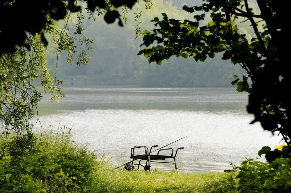 Luxury-cottages-with-local-fishing