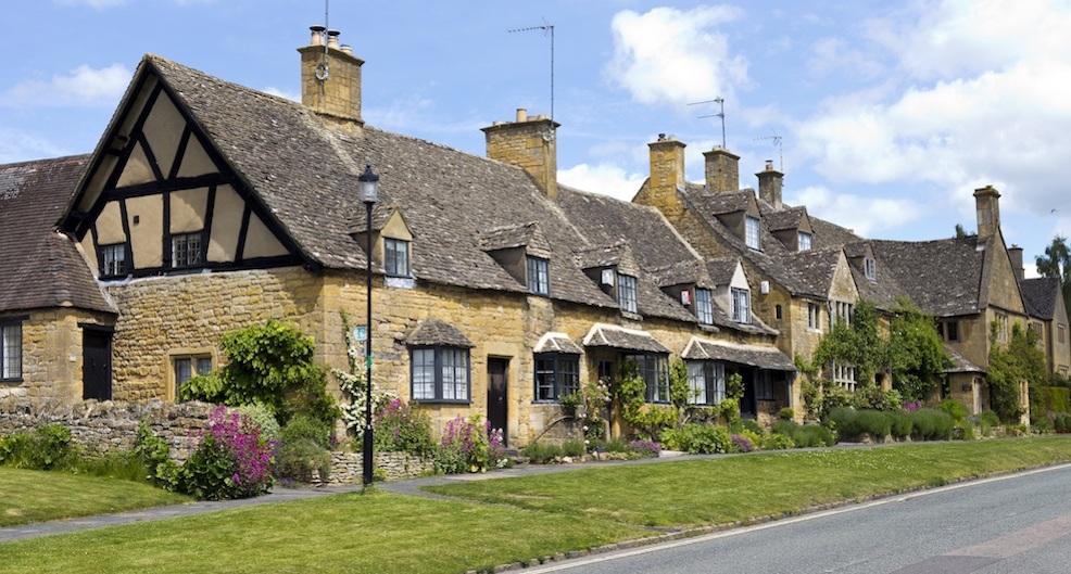 Handpicked Cottages